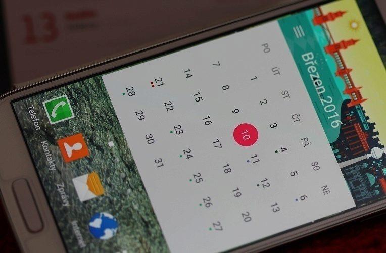 monthwidgetkalendaren