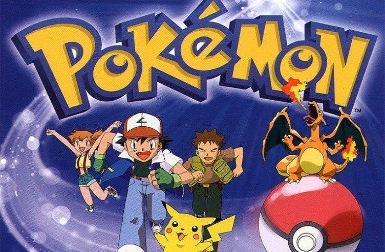 nahled-pokemon-752×493