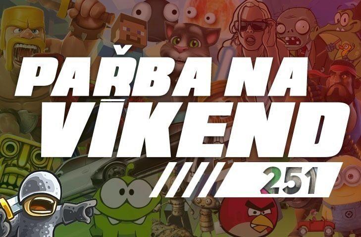 parba_na_vikend_2016_251