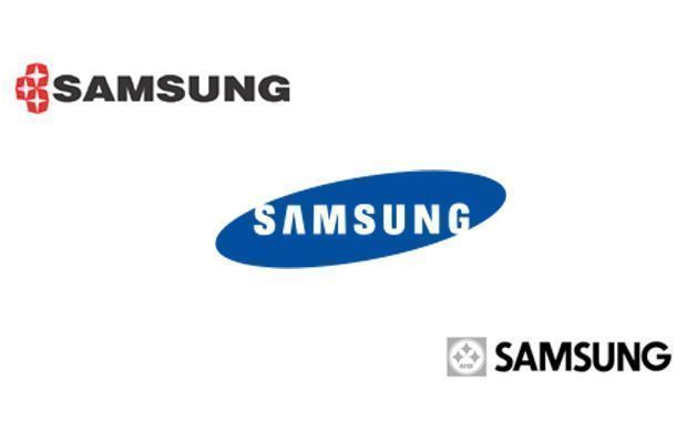 samsung-logos-1993-before