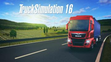 truck ii