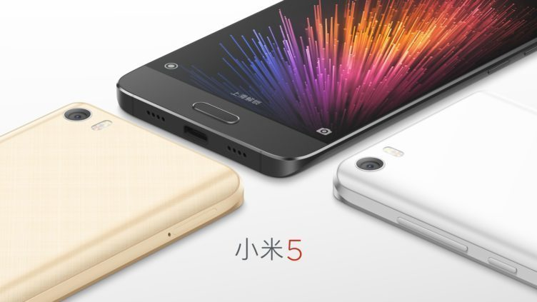 xiaomi-mi5-goes-official-with-5-15-inch-fhd-display-snapdragon-820-cpu-4gb-ram-500895-5