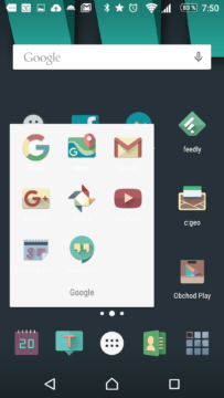 RETRORIKA ICON PACK