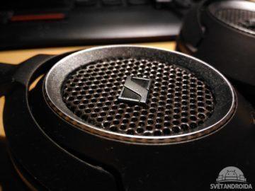 Asus Zenfone Max foto horší světlo 2