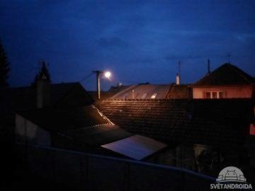 Asus Zenfone Max foto horší světlo 6