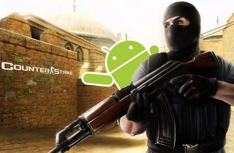Counter-Strike 1.6  – náhleďák