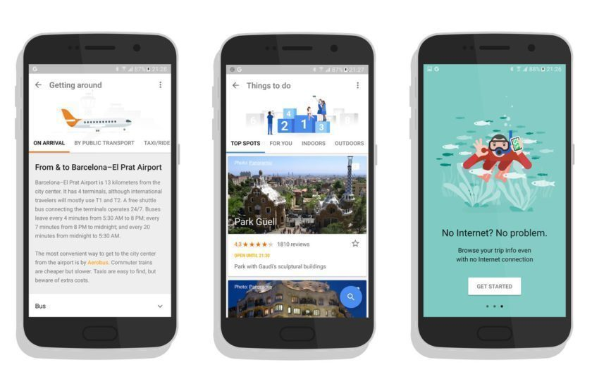 Google-Travel-app-beta-2-840x538