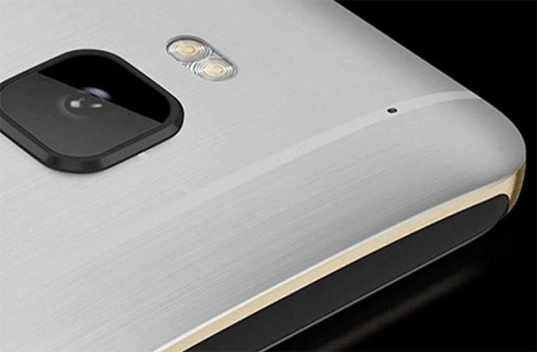 HTC 10 spekulace