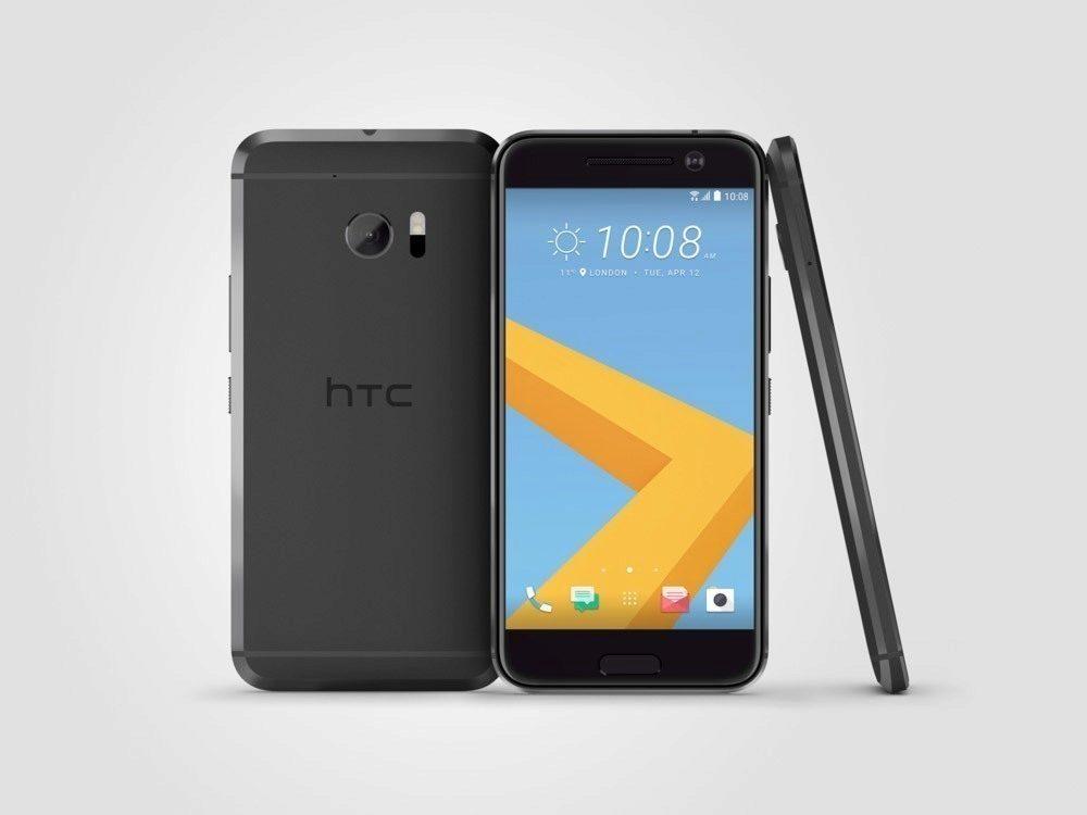 HTC-10_3V_CarbonGray