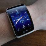 HTC Desire 820 – pořízené fotografie (5)