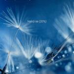HTC Desire 820 –  zamykací obrazovka
