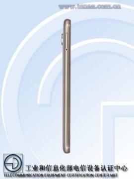 Huawei-Honor-5C-TENAA_2
