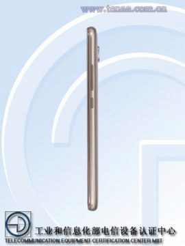 Huawei-Honor-5C-TENAA_3