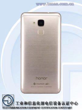 Huawei-Honor-5C-TENAA_4