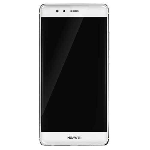huawei p9 lite 2019 android 8