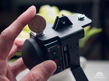 Kodak SP360 14