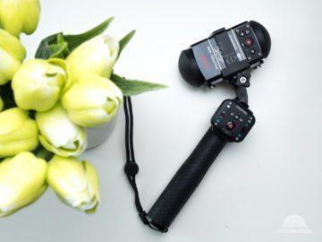 Kodak SP360 17