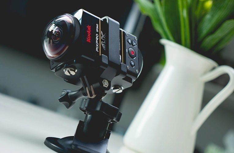 Kodak-SP360-19