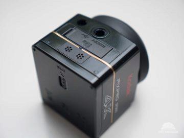 Kodak SP360 7