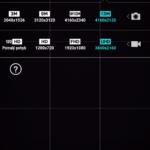 LG G Flex 2 – aplikace fotoaparátu (1)