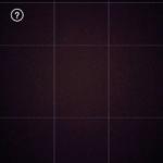 LG G Flex 2 – aplikace fotoaparátu (2)