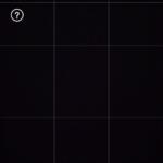LG G Flex 2 – aplikace fotoaparátu (3)