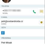 LG G Flex 2 – kontakty a lidé (1)