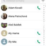 LG G Flex 2 – kontakty a lidé (2)