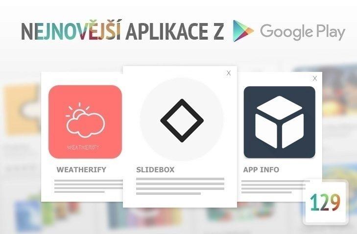 Nejnovější_aplikace_z_google_play 2