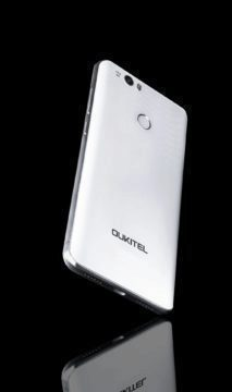 Oukitel-K6000-Premium_8