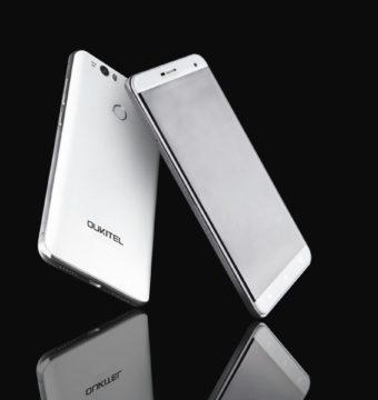 Oukitel-K6000-Premium_9