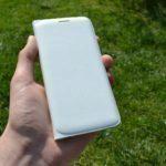 Samsung Galaxy S6 Edge – aktivní flip (1)
