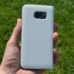 Samsung Galaxy S6 Edge – aktivní flip (3)