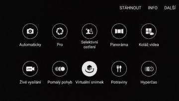 Screenshot SGS7 1
