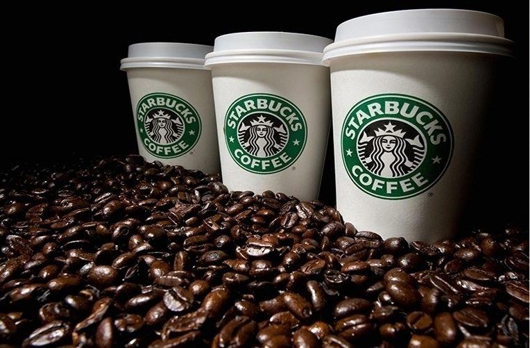 Starbucks-drive-thru