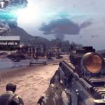 THL 2015 – Modern Combat 4 (1)