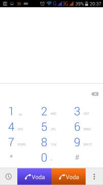 THL 2015 - T9 Dialer (1)