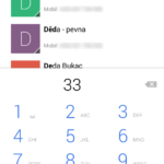 THL 2015 – T9 Dialer (2)