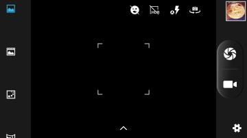 THL 2015 -  aplikace fotoaparátu (2)