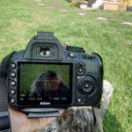 THL 2015 – pořízené fotografie (16)