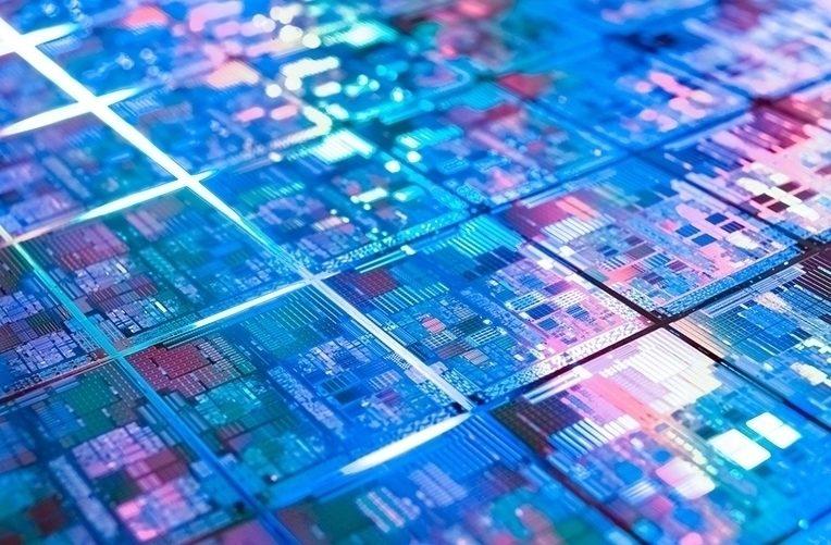 Xiaomi čip