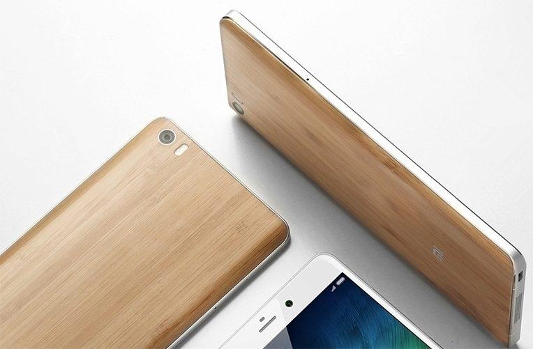 Xiaomi slevy Beryko náhled