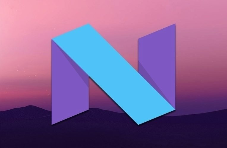 android_n_ico