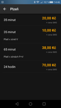 aplikace SMS Jízdenka (4)