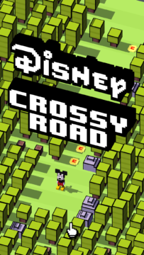 disney crossy road_2