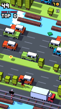 disney crossy road_6