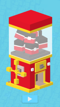disney crossy road_7