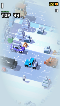 disney crossy road_9
