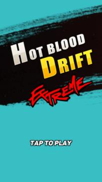 drift ii