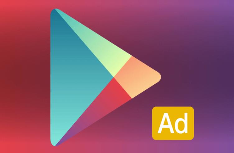 google-play-ad-hlavni-752×493
